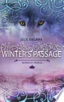 Winter's Passage image