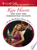 Zoe And The Tormented Tycoon