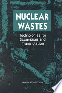 Nuclear Wastes