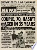 Jan 31, 1989
