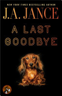 A Last Goodbye ebook