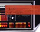 Core Memory.pdf