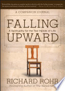 Falling Upward Pdf/ePub eBook