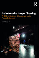 Collaborative Stage Directing