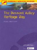 The Derwent Valley Heritage Way