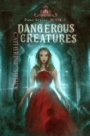 Dangerous Creatures [Pdf/ePub] eBook
