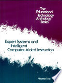 Expert Systems and Intelligent Computer-aided Instruction