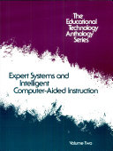Expert Systems and Intelligent Computer aided Instruction