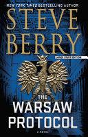 Pdf The Warsaw Protocol