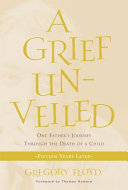 A Grief Unveiled