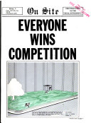 Everyone Wins Competition
