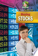 A Teen Guide to Buying Stocks