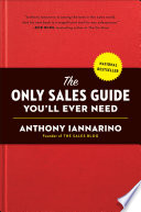 The Only Sales Guide You ll Ever Need