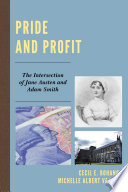Pride and Profit Book PDF