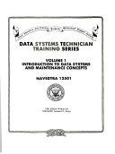 Data Systems Technician Training Series