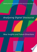 Analyzing Digital Discourse