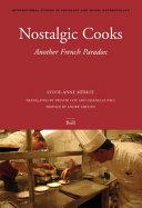 Nostalgic Cooks