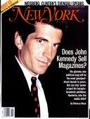 Pdf New York Magazine