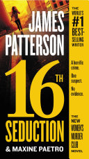 16th Seduction Pdf/ePub eBook