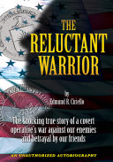 The Reluctant Warrior