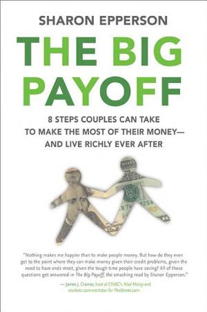 The Big Payoff: Financial Fitness for Couples