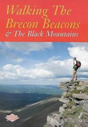 Walking the Brecon Beacons and the Black Mountains ebook