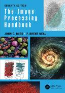 The Image Processing Handbook, Seventh Edition