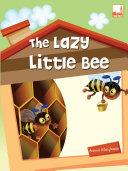 The Lazy Little Bee Pdf/ePub eBook