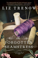 Pdf The Forgotten Seamstress Telecharger