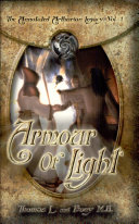 Armour of Light