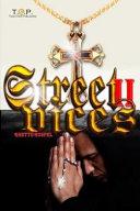 Pdf Street Vices II Anthology