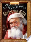 Dec 4, 1989