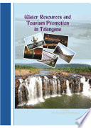 Water Resources And Tourism Promotion In Telangana State