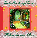 God S Garden Of Grace