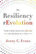 The Resiliency Revolution