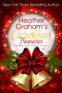 Heather Graham s Christmas Treasures