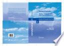 Rotating Hydraulics Book PDF
