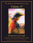 Through Eyes of an Eagle [Pdf/ePub] eBook