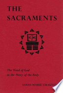 The Sacraments Book