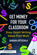 Get Money for Your Classroom