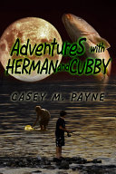 Adventures With Herman and Cubby ebook