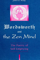Wordsworth and the Zen Mind