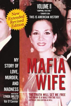 Free Download Mafia Wife PDF - Writers Club