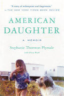 American Daughter Pdf/ePub eBook
