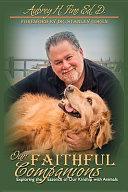 Our Faithful Companions Book PDF