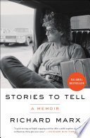 Stories to Tell Book PDF