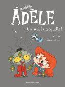 Pdf Mortelle Adèle Telecharger
