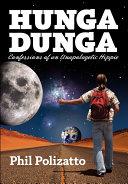 Hunga Dunga