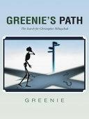 Greenie's Path Pdf/ePub eBook