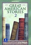 Great American Stories Book PDF